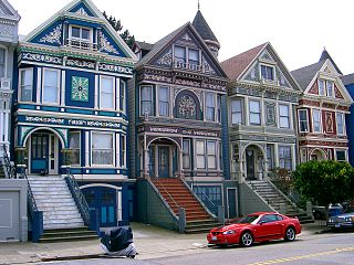 http://en.wikipedia.org/wiki/File:Haight_Ashbury11.JPG