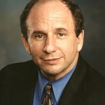 Paul_Wellstone.jpg